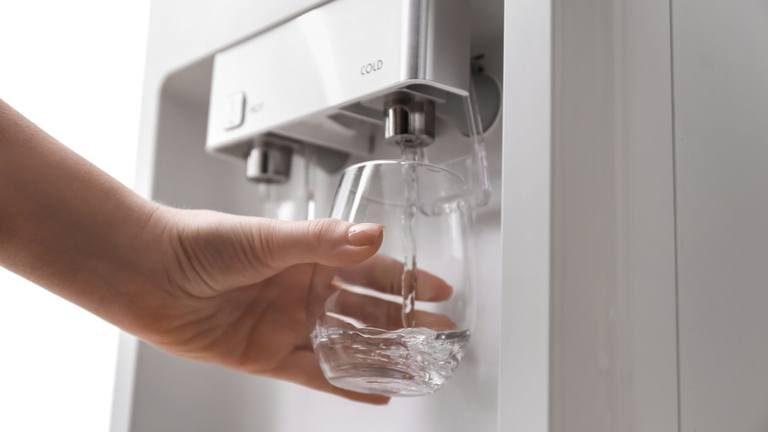 Top 6 cây nước nóng lạnh tiết kiệm điện tốt nhất hiện nay