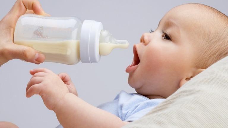 Sữa Marigold có tốt không? Có tăng cân không? 5 loại sữa pha sẵn tốt nhất