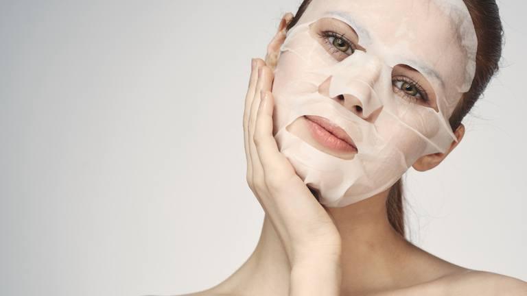 Cách dùng mặt nạ Vita Genic hiệu quả nhất