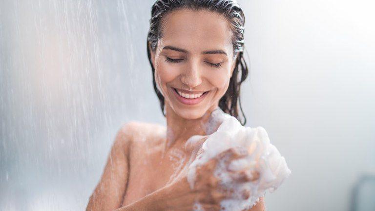Sữa tắm Coco mùi nào thơm lâu nhất? Giá bao nhiêu?