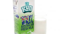 Sữa tươi LIF có tốt không? Có đắt không?