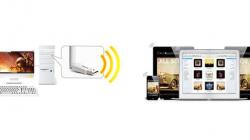 Hướng dẫn cài đặt USB Wifi Tenda W311MA đơn giản nhất