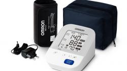 Máy đo huyết áp cổ tay loại nào tốt? 5 máy đo huyết áp cổ tay tốt nhất
