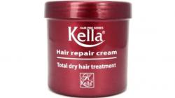 Dầu hấp tóc Kella có tốt không? Bí quyết nào cho mái tóc khỏe đẹp