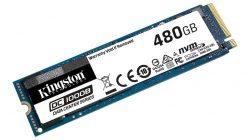 Có nên mua SSD Kingston không? Kinh nghiệm lựa chọn ổ cứng SSD tốt nhất