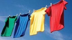 Nước giặt Aro có tốt không? Top 7 nước giặt Thái Lan tốt nhất hiện nay