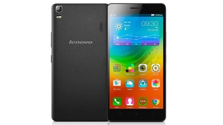 Điện thoại Lenovo có bền không?